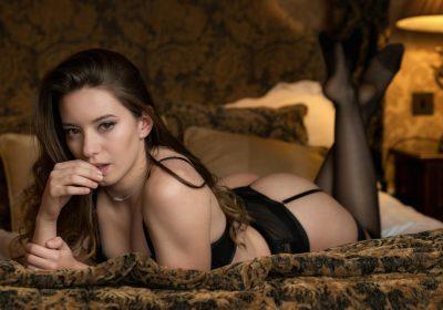 Seks Tutkunu Çaycuma Escort Derya